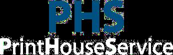 easydot-print-house-service-logo-transparent